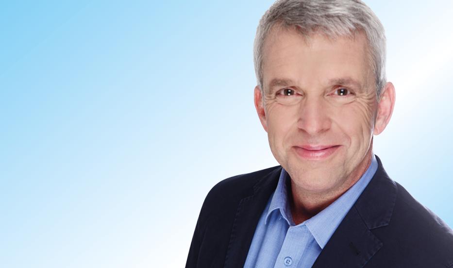 Ralf Stadler