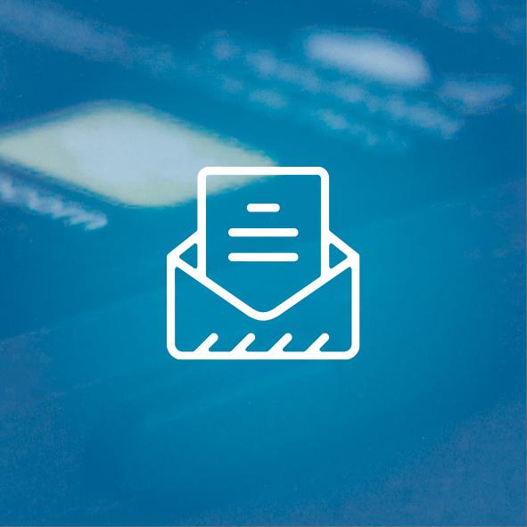 Email AfD Bayern Fraktion